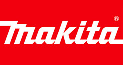 makita-logo-341098