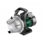 Baštenska pumpa   P4000 G - METABO
