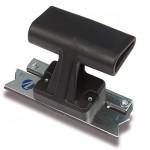 Scraper-Edge trimmer RP28