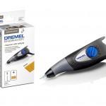 Alat za graviranje DREMEL ENGRAVER 290-1