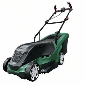 UniversalRotak 450 Bosch električna kosilica za travu