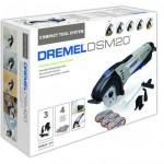 DREMEL DSM20