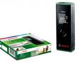 0015028_novolazerna-roletka-zamo-iii-basic_415
