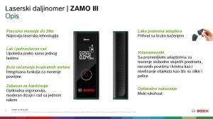 Laserski-daljinomer-ZAMO-III---SRB-002
