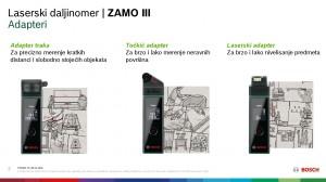Laserski-daljinomer-ZAMO-III---SRB-003