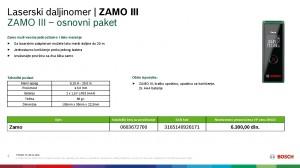 Laserski-daljinomer-ZAMO-III---SRB-004