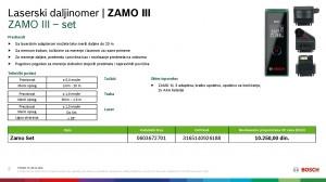 Laserski-daljinomer-ZAMO-III---SRB-005