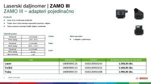 Laserski-daljinomer-ZAMO-III---SRB-006