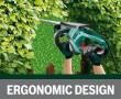 Ergonomic_Design_AHS_HPP