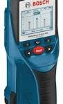 Zidni detektor D-tect 150