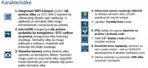 bosch-gtc-400-c-termalna-kamera-termodetektor-0601083101-24