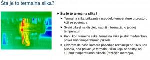 bosch-gtc-400-c-termalna-kamera-termodetektor-0601083101-26
