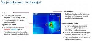 bosch-gtc-400-c-termalna-kamera-termodetektor-0601083101-27