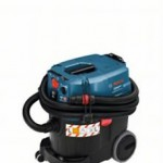GAS 35 L AFC Professional