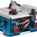 Stona testera GTS 635-216 Professional