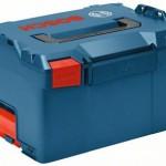 L-BOXX 238 Sistem kofera