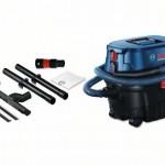 GAS 12-25 PL Usisivač za mokro/suvo usisavanje