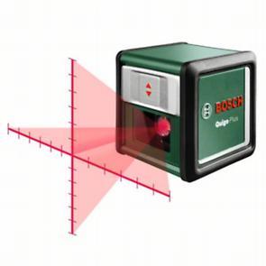 Laser za ukrštene linije Quigo Plus