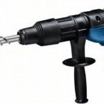 GBH 5-40 D Elektro čekić za bušenje