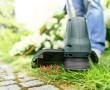 bosch-easygrasscut-26-elektricni-trimer-za-travu-06008c1j00-5