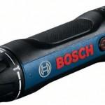 Bosch Go 2.0 akumulatorski odvrtač