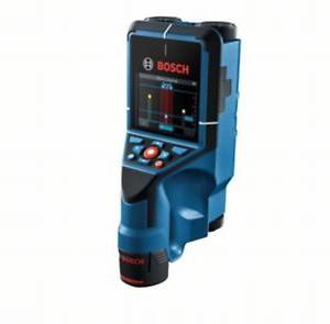 Zidni skener D-tect 200 C Professional