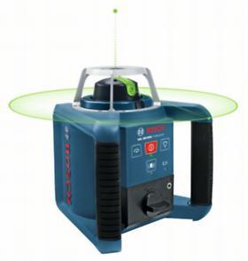 GRL 300 HVG Professional rotacioni laser