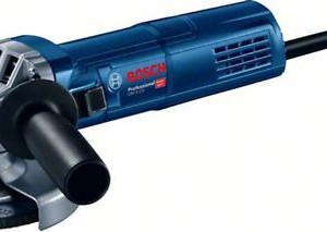 GWS 9-125 Professional ugaona brusilica LETNJA AKCIJA DO 30.08.2021